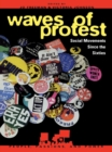 Waves of Protest : Social Movements Since the Sixties - eBook