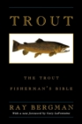 Trout - eBook