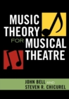 Music Theory for Musical Theatre - eBook
