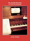 Player Piano : Servicing and Rebuilding - eBook