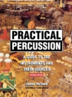 Practical Percussion : A Guide to the Instruments and Their Sources - eBook