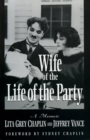 Wife of the Life of the Party : A Memoir - eBook