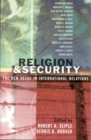Religion and Security : The New Nexus in International Relations - eBook