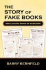The Story of Fake Books : Bootlegging Songs to Musicians - eBook