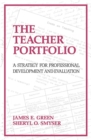 The Teacher Portfolio : A Strategy for Professional Development and Evaluation - eBook