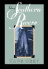 Tales of Southern Rivers - eBook