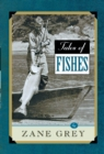 Tales of Fishes - eBook