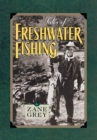 Tales of Freshwater Fishing - eBook