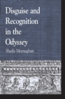 Disguise and Recognition in the Odyssey - eBook
