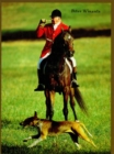 Foxhunting with Melvin Poe - eBook