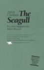 The Seagull - eBook