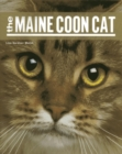 The Maine Coon Cat - eBook