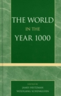 The World in the Year 1000 - eBook