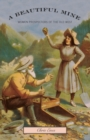 Beautiful Mine : Women Prospectors Of The Old West - eBook