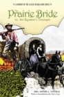 Prairie Bride; or, the Squatter's Triumph : A Reprint Of The Classic Beadle Dime Novel - eBook