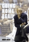 Going Home Again : Roy Williams, The North Carolina Tar Heels, And A Season To Remember - eBook
