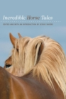 Incredible Horse Tales - eBook