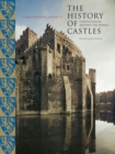 History of Castles, New and Revised - eBook