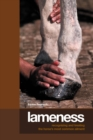 Lameness : Recognizing And Treating The Horse's Most Common Ailment - eBook