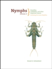 Nymphs, Stoneflies, Caddisflies, and Other Important Insects : Including The Lesser Mayflies - eBook