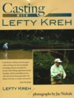 Casting with Lefty Kreh - eBook