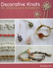 Decorative Knots for Jewelry and Accessories - eBook