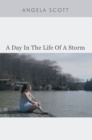 A Day in the Life of a Storm - eBook