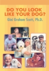 Do You Look Like Your Dog? - eBook