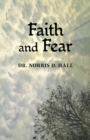 Faith and Fear - eBook