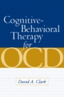 Cognitive-Behavioral Therapy for OCD - eBook