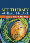 Art Therapy and Health Care - eBook