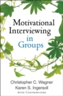 Motivational Interviewing in Groups - eBook