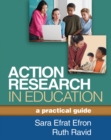 Action Research in Education : A Practical Guide - eBook