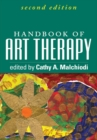 Handbook of Art Therapy, Second Edition - eBook