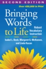 Bringing Words to Life, Second Edition : Robust Vocabulary Instruction - eBook