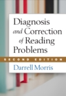Diagnosis and Correction of Reading Problems, Second Edition - eBook