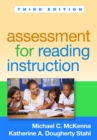 Assessment for Reading Instruction, Third Edition - eBook
