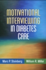 Motivational Interviewing in Diabetes Care - eBook