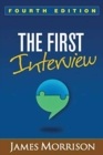 The First Interview, Fourth Edition - Book
