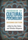 Handbook of Cultural Psychology, Second Edition - Book