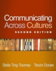 Communicating Across Cultures, Second Edition - Book