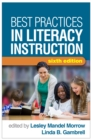 Best Practices in Literacy Instruction, Sixth Edition - eBook