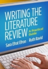 Writing the Literature Review : A Practical Guide - Book