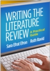 Writing the Literature Review : A Practical Guide - eBook