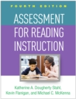 Assessment for Reading Instruction, Fourth Edition - eBook