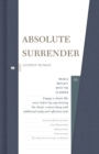 Absolute Surrender - eBook