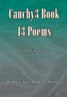 Cauchy3-Book 13-Poems : Faiths with Torques - eBook