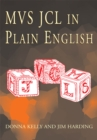 Mvs Jcl in Plain English - eBook