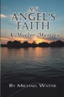 An Angel's Faith - eBook