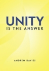 Unity Is the Answer - eBook